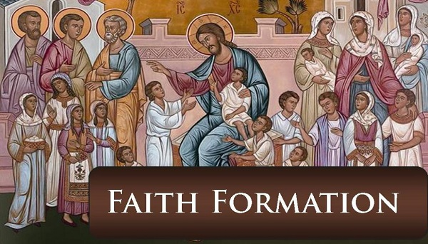 faithformationhomepg